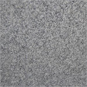 Sadarali Grey Granite