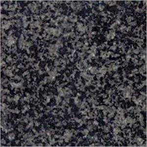 Tiger Black Granite