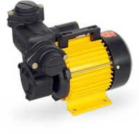 Mini Selfpriming Pump