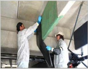 Structural Wrapping