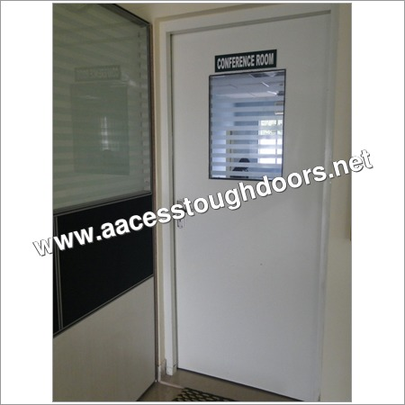 Economy Steel Door Manufacturer & Supplier in Hyderabad,India