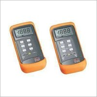 HTC Instruments Thermometers