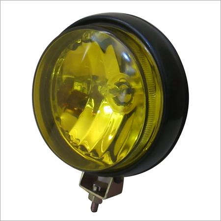 Automotive Halogen Lights
