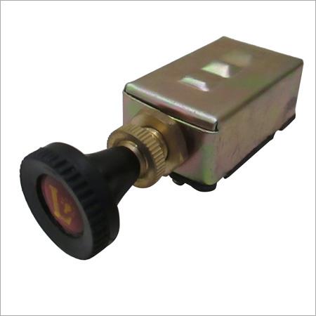 Head Lamp Switch(Universal)