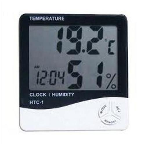 Digital Humidity Meters, HTC1