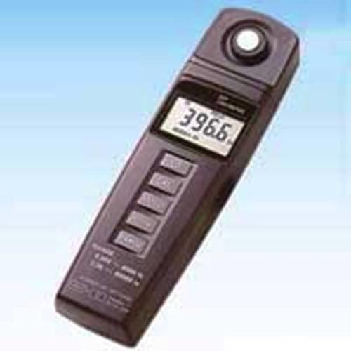 Digital Light Measuring Lux Meters