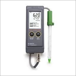 Digital Soil PH Meters