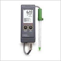 Digital Soil PH Meters