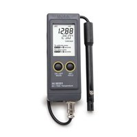 Digital Portable TDS Meter