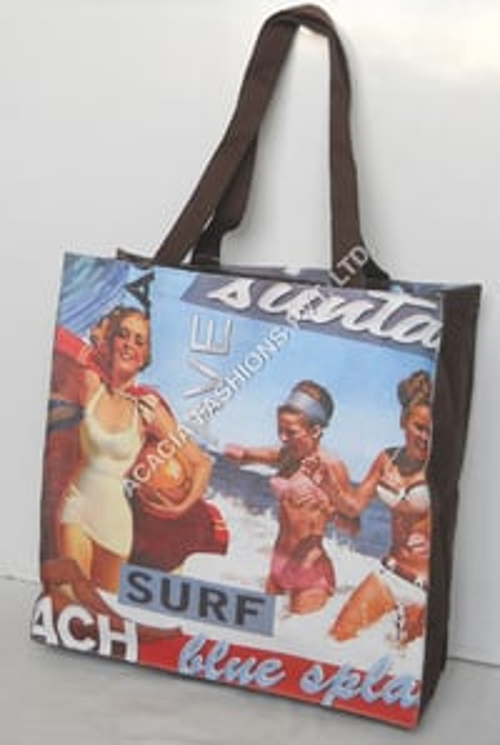 Designer ladies Bags