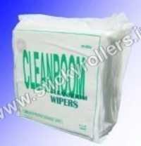 Cleanroom Wipe