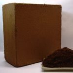 Buffered Coco Peat