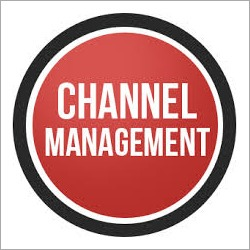 Channel Management Strategy