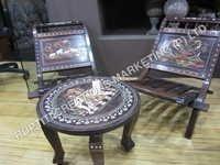 Rosewood  Decorative   Furniture