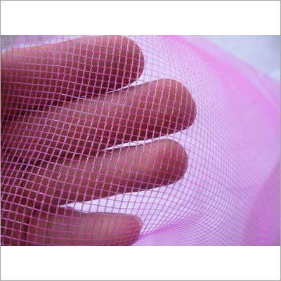 Plastic Net Bags