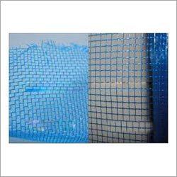 Plastic Plain Bags