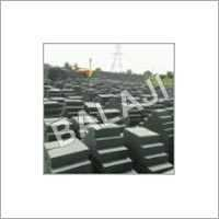 Clay Fly Ash Bricks