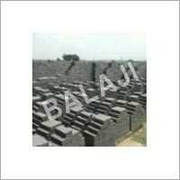 Customized Fly Ash Bricks