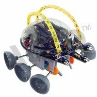 Escape Robotic Kit