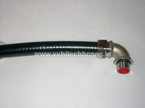 Cable Hose Protector
