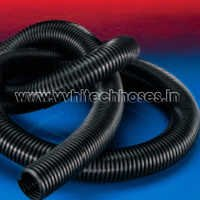 Eva Vacuum Cleaner Hose Pipes