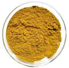 EDTA Ferric Sodium