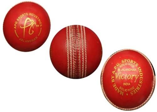 Australian Cricket ball
