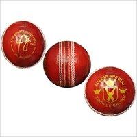 Triple Crown Cricket Balls