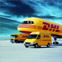 International Express Delivery Services