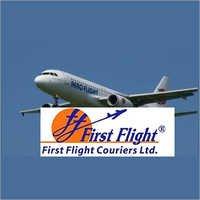 First Flight International Courier