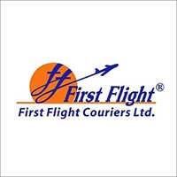International First Flight Courier