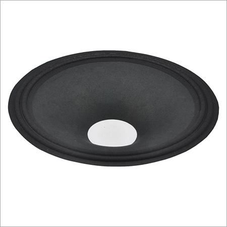 Speaker Cones