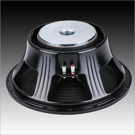 PA Portable Speakers