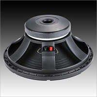 Pro Audio Mixers