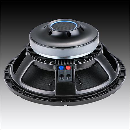Portable Audio Mixer