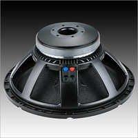 PA Wireless Speakers