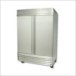 Two Door Refrigerators