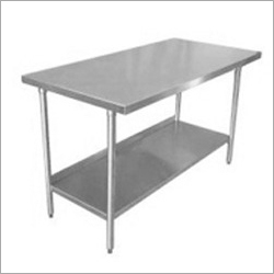 Kitchen Work Tables
