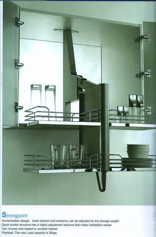 Unique Collection Kitchen Accessories
