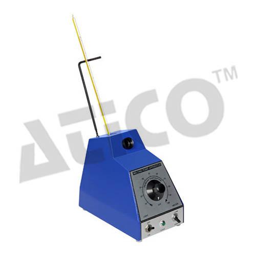 Melting Points Apparatus