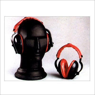 Ear Guard