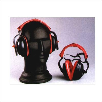 Shure Ear Wax Guards
