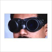 Bocal Goggles