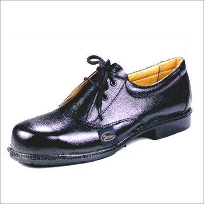 Electric Shock Proof Shoes