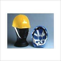 Industrial Helmets