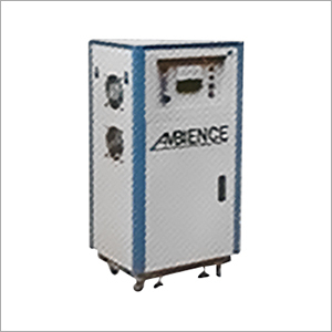 Commercial Ozone Generators