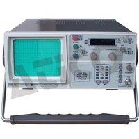 Spectrum Analyser 1050MHz