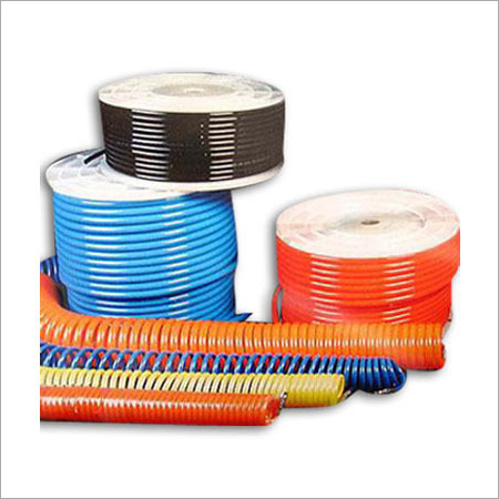 PU Air Hose