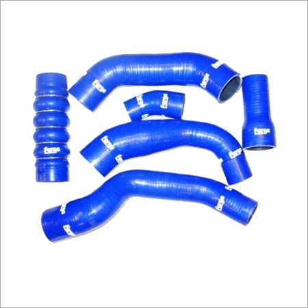 Silicone Turbo Hose