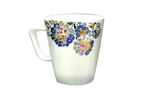Glass Kitchenware (www.urbandazzle.com)